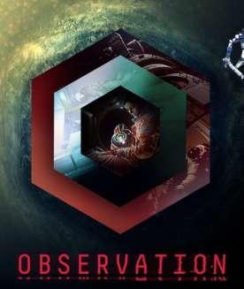 Observation 2019