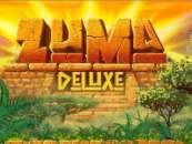 Зума Делюкс (2003)