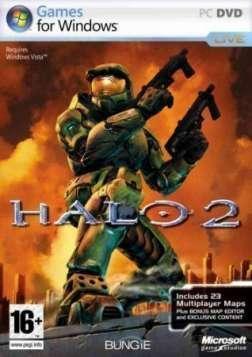 Halo 2 (PC Repack)