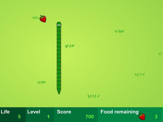 Картинки змейка игра