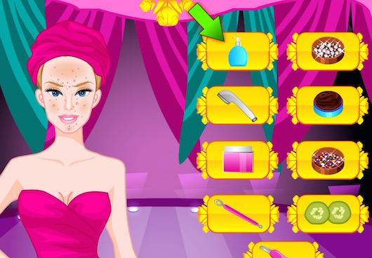 Скачать игру Барби бесплатно на пк торрентом (424 МБ)