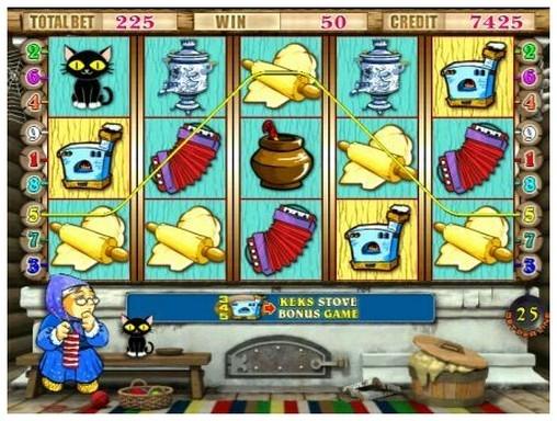Скачать эмуляторы игровые автоматы бесплатно на компьютер игра мини покер онлайн