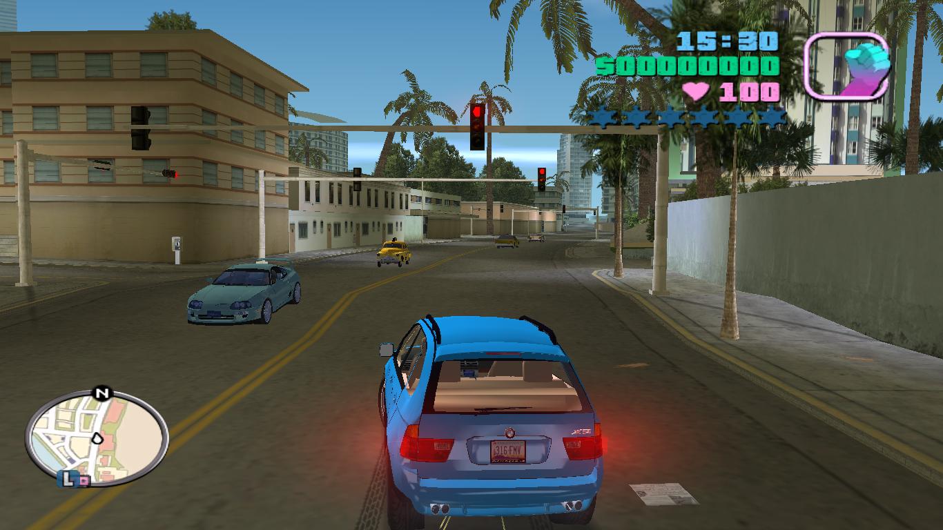 Gta game download apkpure