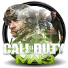 скачать игру call of duty modern warfare 3 с торрента
