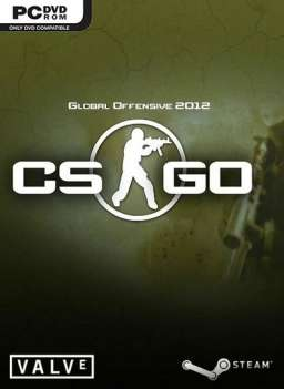 скачать игру counter strike global offensive с торрента