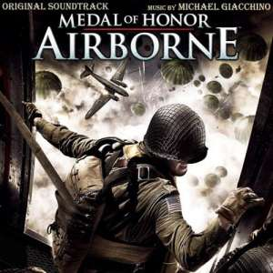 скачать Medal Of Honor Airborne