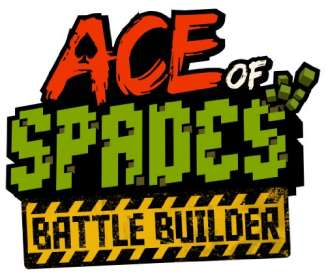 Ace of Spades Battle Builder скачать
