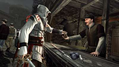 скачать assassins creed бесплатно без регистрации
