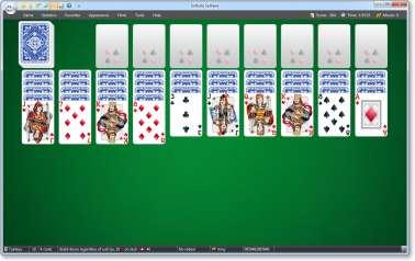 Игры в карты все виды играть бесплатно стоит ли играть в грин карту