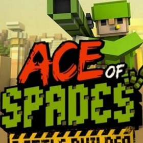 Ace Of Spades Battle Builder (ПК)