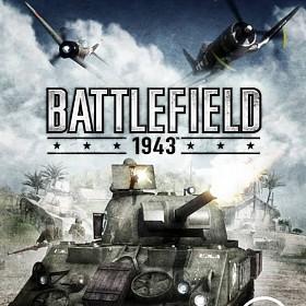 Battlefield 1943 (ПК)