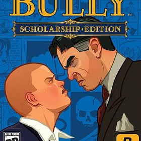 Bully Scholarship Edition (ПК)