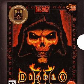 Диабло 2