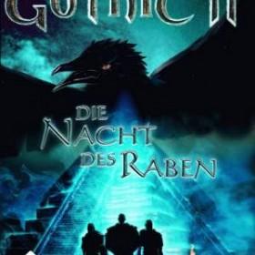Gothic 2 Die Nacht des Raben