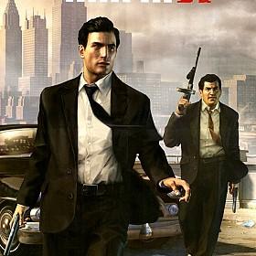 Mafia 2 (ПК)