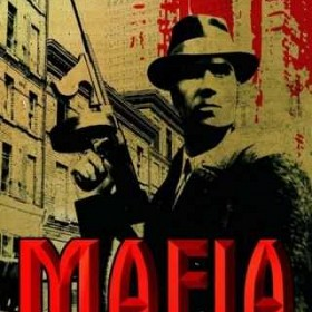 Mafia (ПК)