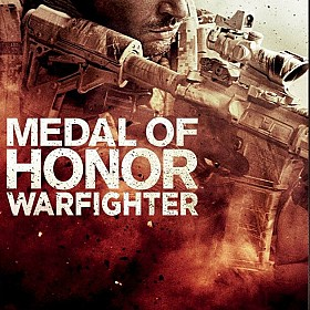 Medal of Honor Warfighter (ПК)