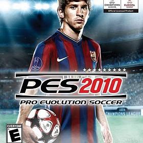 PES 2010 (PC)
