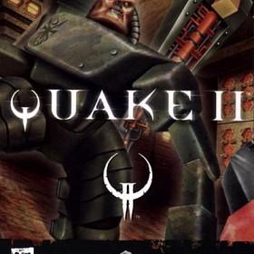 Quake 2 (ПК)