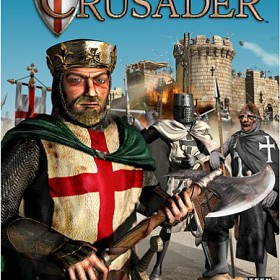 Stronghold Crusader (ПК)