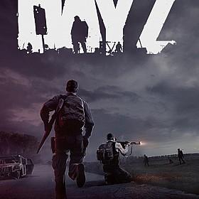 DayZ (2018)