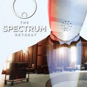 The Spectrum Retreat