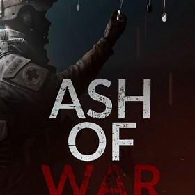 ASH OF WAR