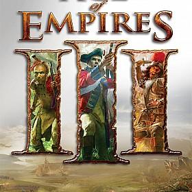 Эпоха Империй 4
