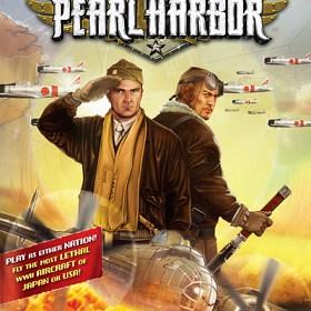 Перл Харбор 2