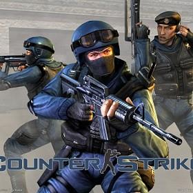 КС Русский Спецназ