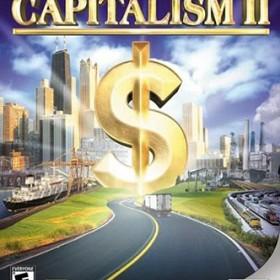 Капиталист 2