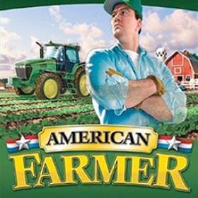 Джон Дир Американский Фермер