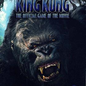 Кинг Конг (ПК)