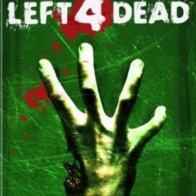 Лефт 4 Деад