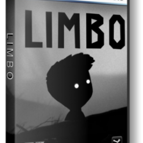 Лимбо (PC)