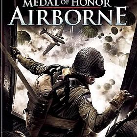 Медаль за Отвагу 2007