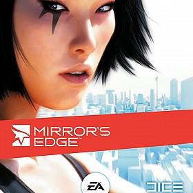 Mirrors Edge (2007)