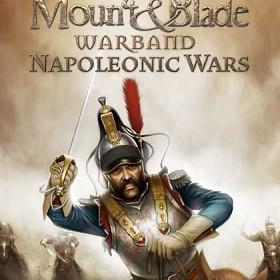Моунт Блейд Войны Наполеона