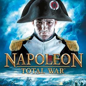 Тотал Вар Наполеон