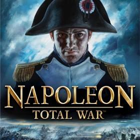 Наполеон Тотал Вар