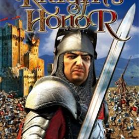 Рыцари Чести 2