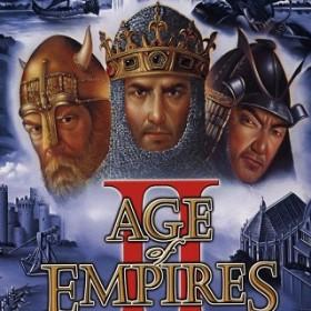 Эпоха Империй 2: Век Королей