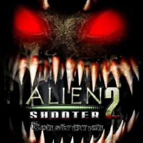 Алиен Шутер 2 Перезагрузка