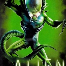 Alien Shooter 3 (PC)