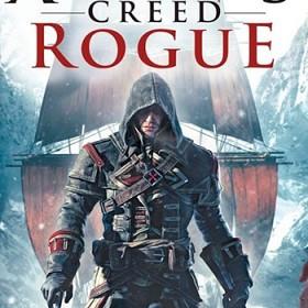 Assassin`s Creed: Rogue