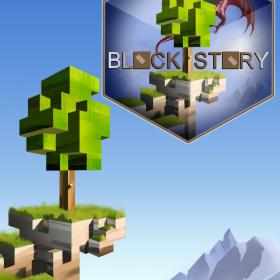 Block Story PC