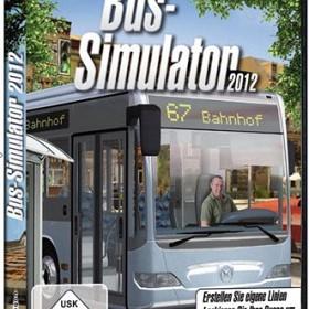Ездить на автобусах