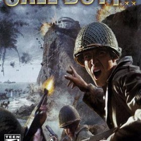 Call of Duty 2 Оригинал