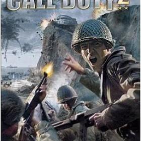 Калов Дьюти 2 (2005)