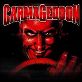 Кармагедон